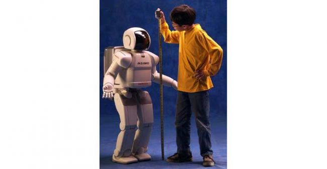 Episode 5 Robots Lend a Hand  Podcast  NASAs InSight