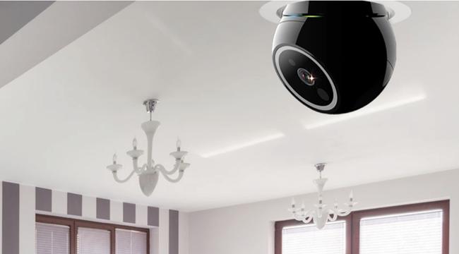 Приобретение лучшего оборудования домашней безопасности