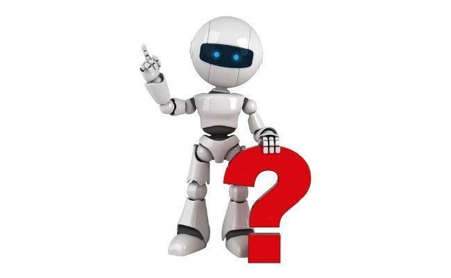 Математические прогнозы на спорт роботом с счетом