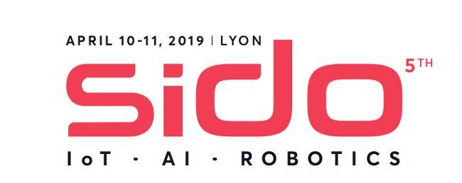 РЭЦ субсидирует участие в технологической выставке SIDO