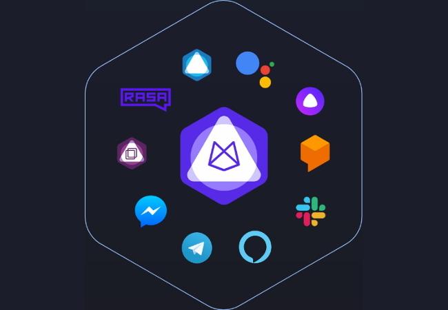 Just AI выпустили опенсорсный фреймворк для разработки разговорных ботов и голосовых навыков на Kotlin