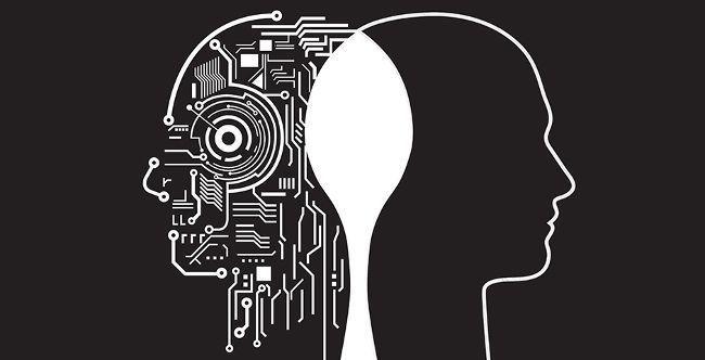 Проникновение искусственного интеллекта в России зависит от инвестиций в ИТ-инфраструктуру и специалистов