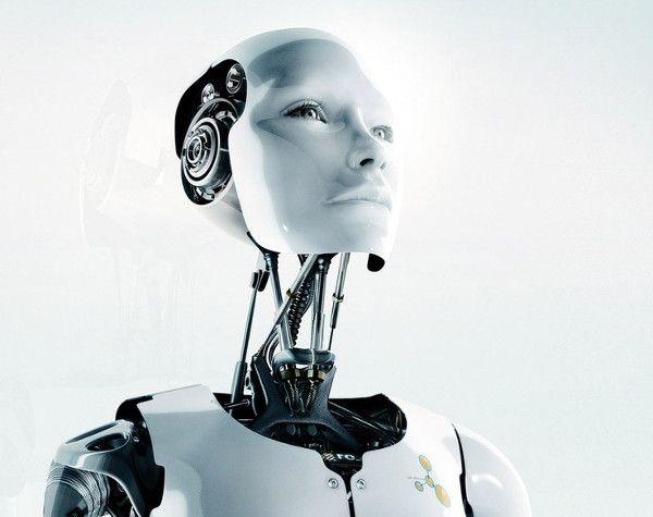 Fast Company: 10 самых инновационных компаний в области робототехники