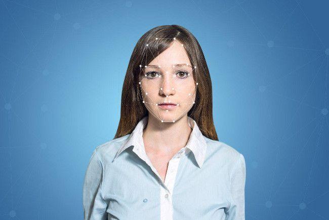 NtechLab признана «единорогом» в области компьютерного зрения