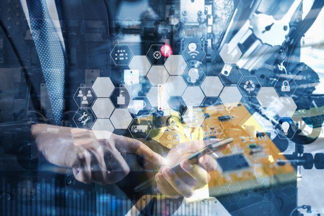 Orange Business Services запустил IoT на базе LoRa для российского бизнеса