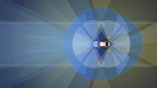 Анализ рынка устройств визуализации с подавлением засветки